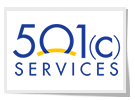 501 Services
