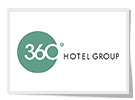 360 Degree Hotel Group