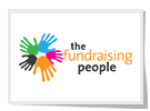 The Fund Rising People