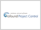 Profound Project Control