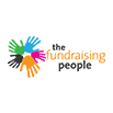 The Fundraising People testimonial