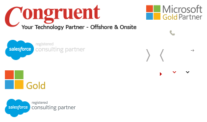 Microsoft Partner Network gold competency partner