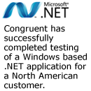 Dot Net Application