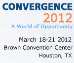Covergence 2012