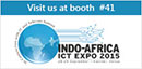 Indo Africa Expo 2015