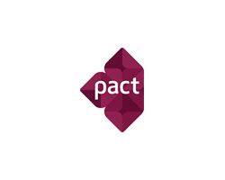 PACT
